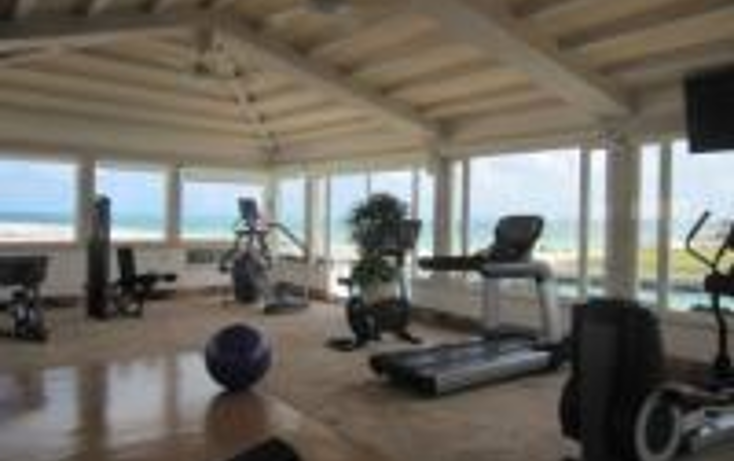 Foto de terreno habitacional en venta en  , cancún centro, benito juárez, quintana roo, 1360067 No. 16