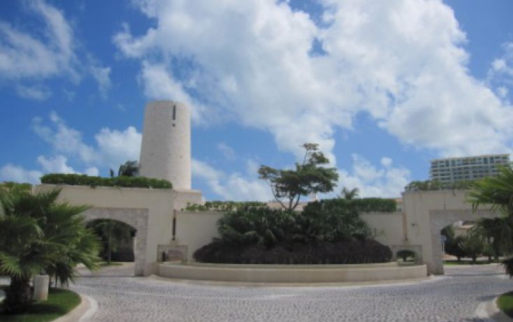 Foto de terreno habitacional en venta en, cancún centro, benito juárez, quintana roo, 1362631 no 05