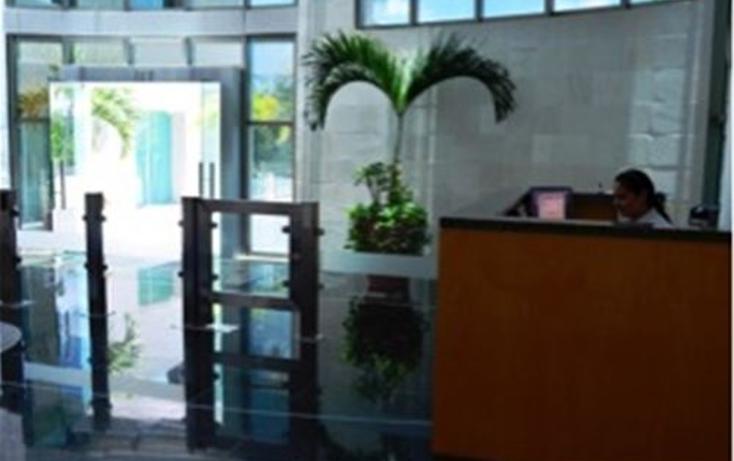 Foto de oficina en renta en  , cancún centro, benito juárez, quintana roo, 1380693 No. 04