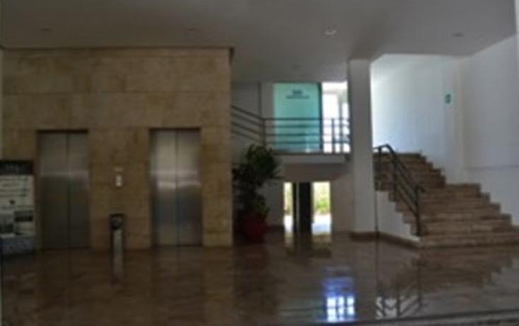 Foto de oficina en renta en  , cancún centro, benito juárez, quintana roo, 1380693 No. 05