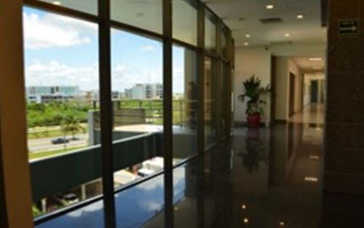 Foto de oficina en renta en  , cancún centro, benito juárez, quintana roo, 1380693 No. 09