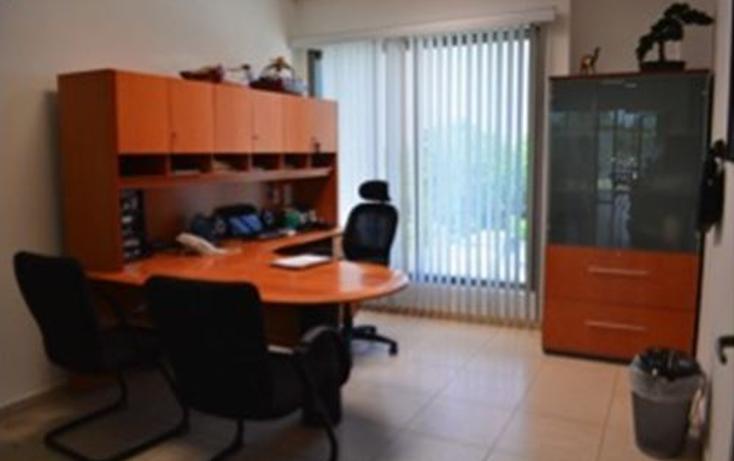 Foto de oficina en renta en  , cancún centro, benito juárez, quintana roo, 1380693 No. 11