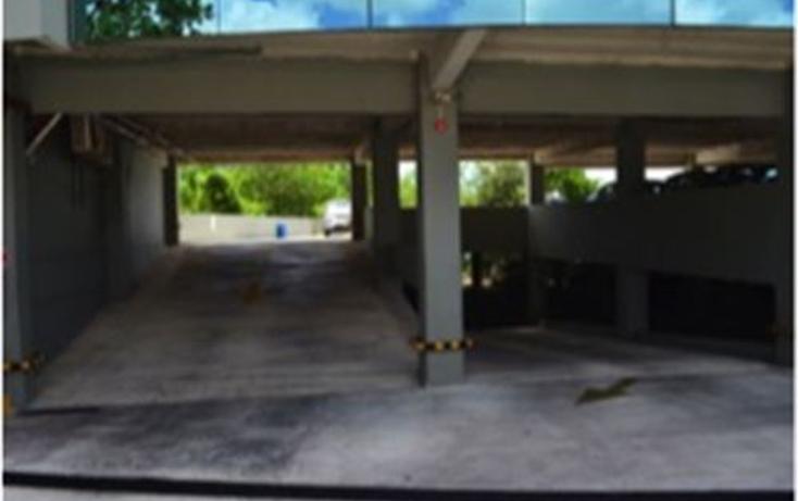 Foto de oficina en renta en  , cancún centro, benito juárez, quintana roo, 1380693 No. 13