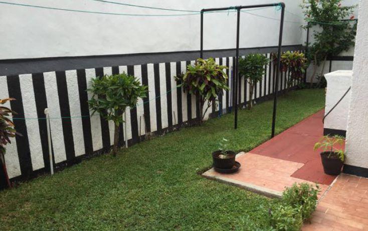 Foto de casa en venta en, cancún centro, benito juárez, quintana roo, 1381157 no 02