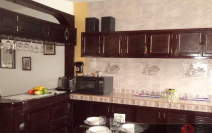 Foto de casa en venta en, cancún centro, benito juárez, quintana roo, 1381157 no 03