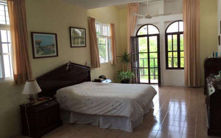 Foto de casa en venta en, cancún centro, benito juárez, quintana roo, 1381157 no 04