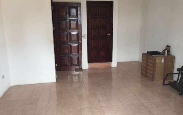 Foto de casa en venta en, cancún centro, benito juárez, quintana roo, 1381157 no 06