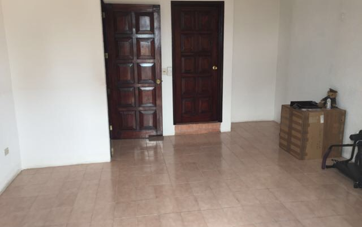 Foto de casa en venta en  , canc?n centro, benito ju?rez, quintana roo, 1381157 No. 06