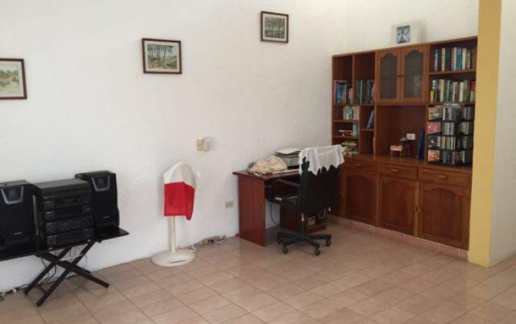 Foto de casa en venta en, cancún centro, benito juárez, quintana roo, 1381157 no 07