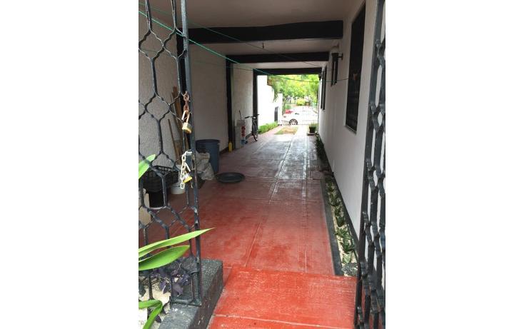 Foto de casa en venta en  , canc?n centro, benito ju?rez, quintana roo, 1381157 No. 09