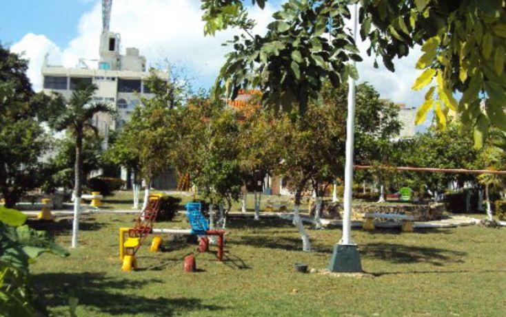Foto de casa en venta en, cancún centro, benito juárez, quintana roo, 1381157 no 10