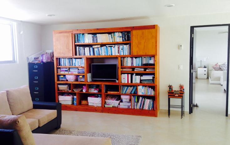 Foto de departamento en venta en  , cancún centro, benito juárez, quintana roo, 1389575 No. 09