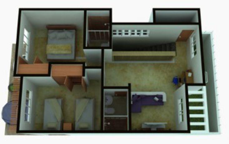 Foto de casa en venta en, cancún centro, benito juárez, quintana roo, 1399869 no 03