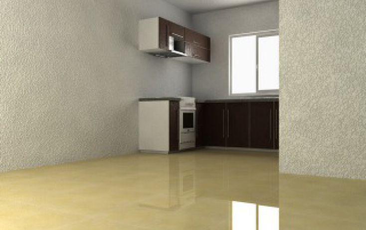 Foto de casa en venta en, cancún centro, benito juárez, quintana roo, 1399869 no 04