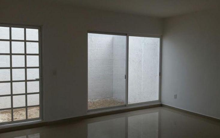 Foto de casa en venta en, cancún centro, benito juárez, quintana roo, 1399869 no 05