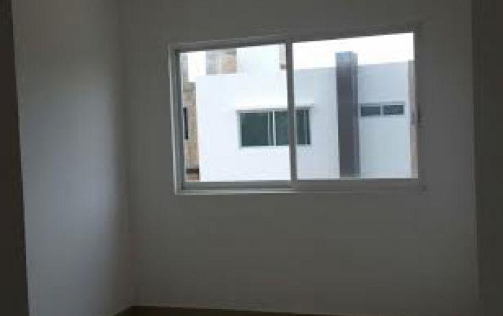 Foto de casa en venta en, cancún centro, benito juárez, quintana roo, 1399869 no 08