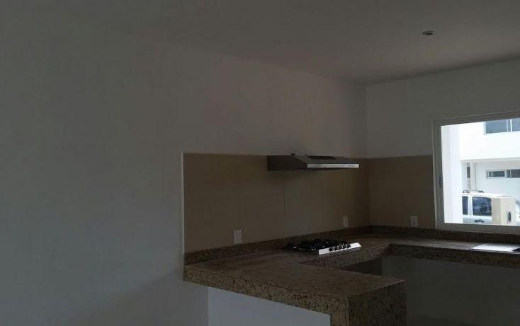 Foto de casa en venta en, cancún centro, benito juárez, quintana roo, 1399869 no 10