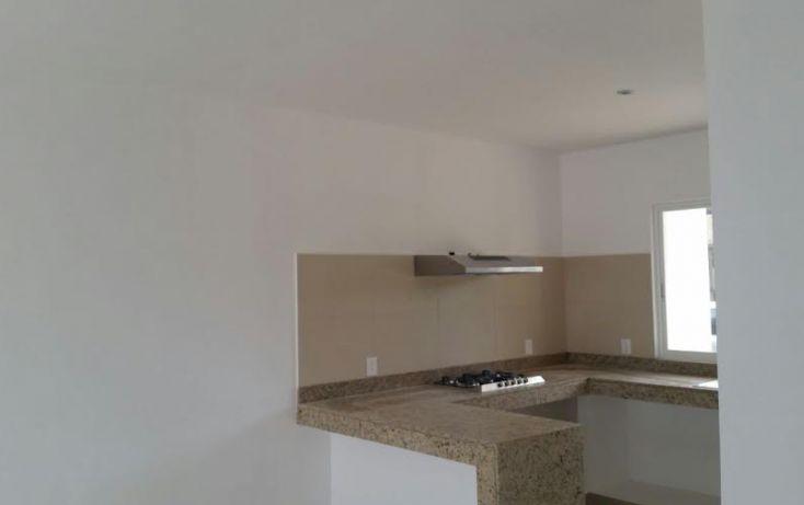 Foto de casa en venta en, cancún centro, benito juárez, quintana roo, 1399869 no 11