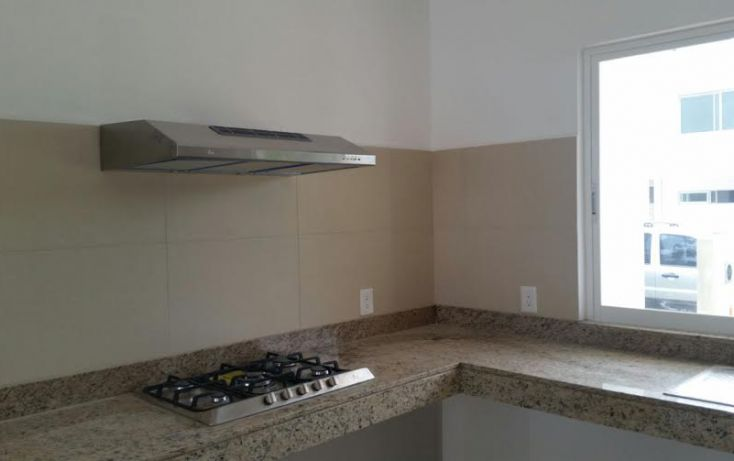 Foto de casa en venta en, cancún centro, benito juárez, quintana roo, 1399869 no 12
