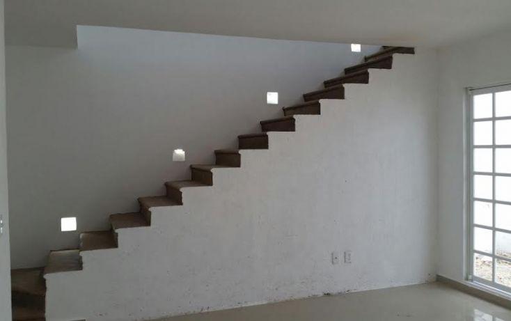 Foto de casa en venta en, cancún centro, benito juárez, quintana roo, 1399869 no 13