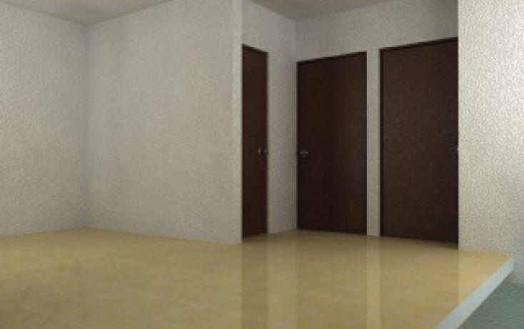 Foto de casa en venta en, cancún centro, benito juárez, quintana roo, 1399869 no 14