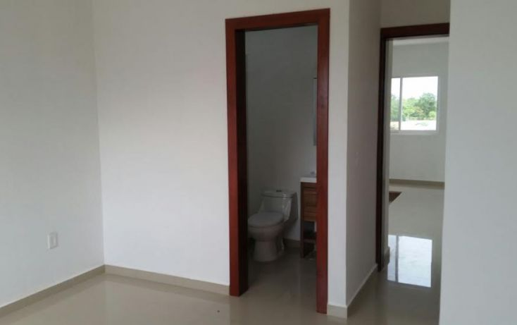 Foto de casa en venta en, cancún centro, benito juárez, quintana roo, 1399869 no 15
