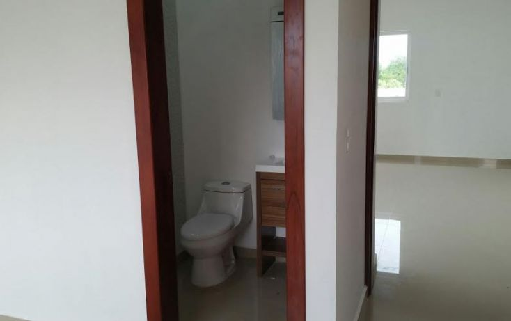 Foto de casa en venta en, cancún centro, benito juárez, quintana roo, 1399869 no 16