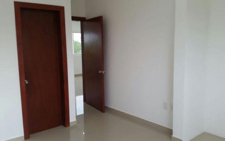 Foto de casa en venta en, cancún centro, benito juárez, quintana roo, 1399869 no 17