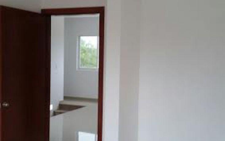 Foto de casa en venta en, cancún centro, benito juárez, quintana roo, 1399869 no 18