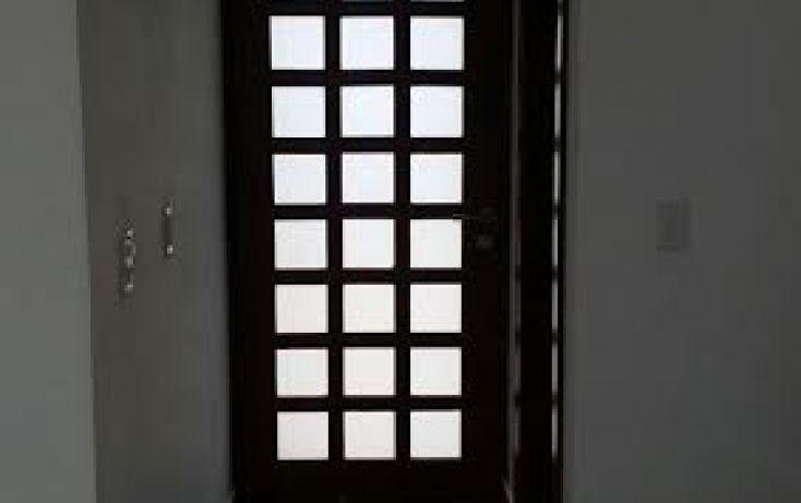 Foto de casa en venta en, cancún centro, benito juárez, quintana roo, 1399869 no 19