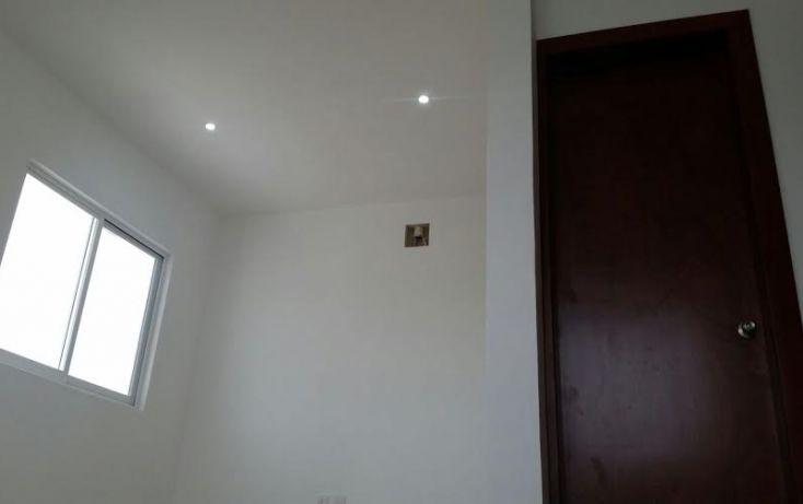 Foto de casa en venta en, cancún centro, benito juárez, quintana roo, 1399869 no 20
