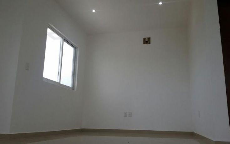 Foto de casa en venta en, cancún centro, benito juárez, quintana roo, 1399869 no 21