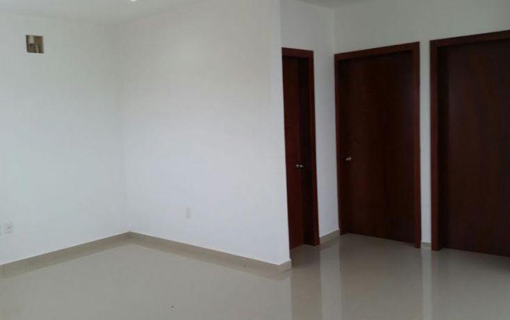 Foto de casa en venta en, cancún centro, benito juárez, quintana roo, 1399869 no 22