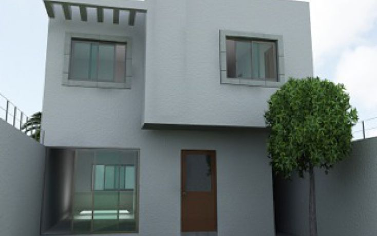 Foto de casa en venta en, cancún centro, benito juárez, quintana roo, 1399869 no 23