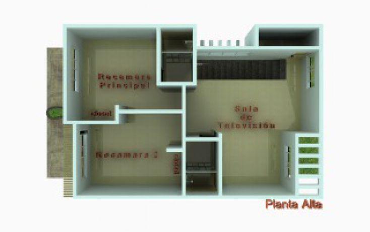 Foto de casa en venta en, cancún centro, benito juárez, quintana roo, 1399869 no 24