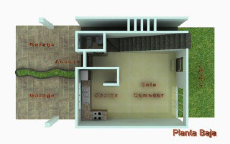 Foto de casa en venta en, cancún centro, benito juárez, quintana roo, 1399869 no 25