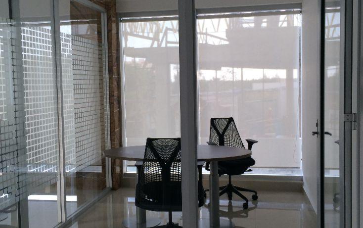 Foto de oficina en venta en, cancún centro, benito juárez, quintana roo, 1402433 no 02