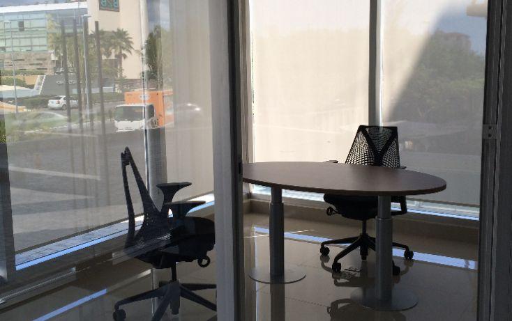 Foto de oficina en venta en, cancún centro, benito juárez, quintana roo, 1402433 no 03