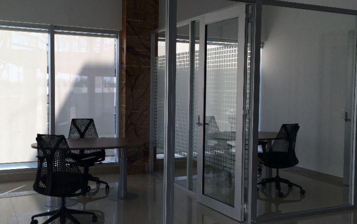 Foto de oficina en venta en, cancún centro, benito juárez, quintana roo, 1402433 no 04