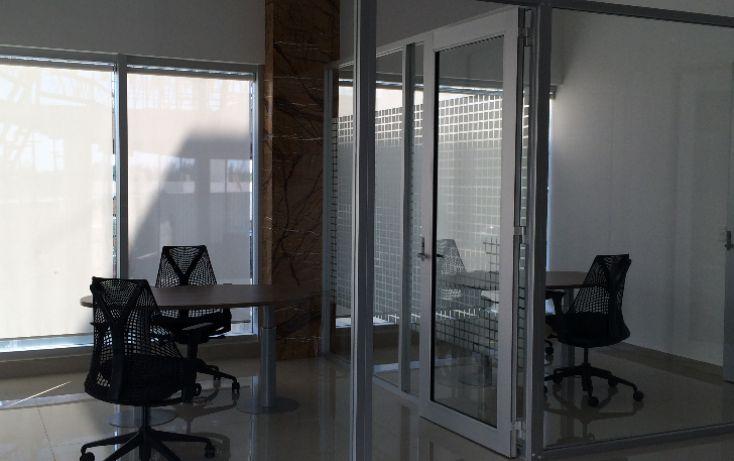 Foto de oficina en venta en, cancún centro, benito juárez, quintana roo, 1402433 no 05