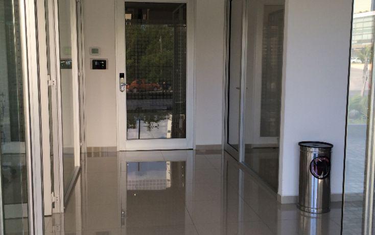 Foto de oficina en venta en, cancún centro, benito juárez, quintana roo, 1402433 no 06