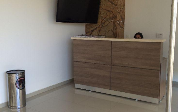 Foto de oficina en venta en, cancún centro, benito juárez, quintana roo, 1402433 no 07