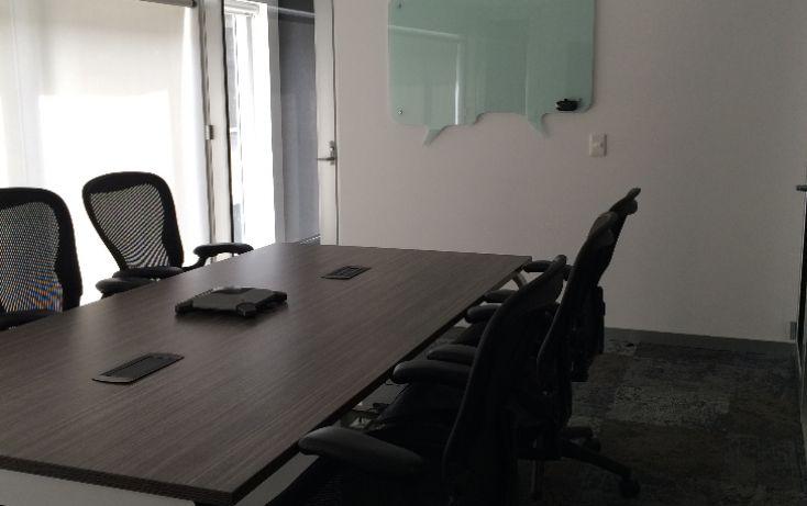 Foto de oficina en venta en, cancún centro, benito juárez, quintana roo, 1402433 no 08