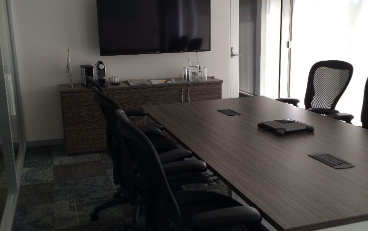 Foto de oficina en venta en, cancún centro, benito juárez, quintana roo, 1402433 no 09