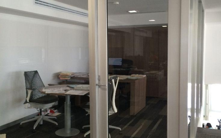 Foto de oficina en venta en, cancún centro, benito juárez, quintana roo, 1402433 no 11