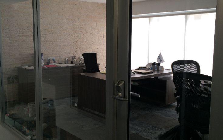 Foto de oficina en venta en, cancún centro, benito juárez, quintana roo, 1402433 no 12
