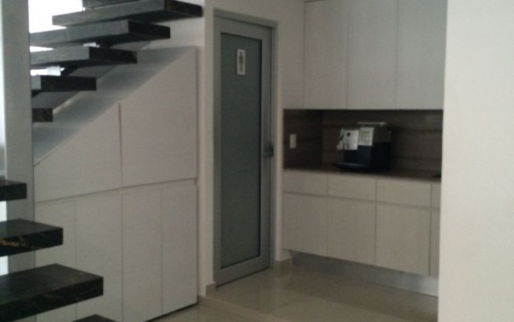 Foto de oficina en venta en, cancún centro, benito juárez, quintana roo, 1402433 no 16