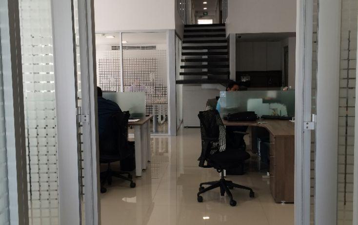 Foto de oficina en venta en, cancún centro, benito juárez, quintana roo, 1402433 no 19