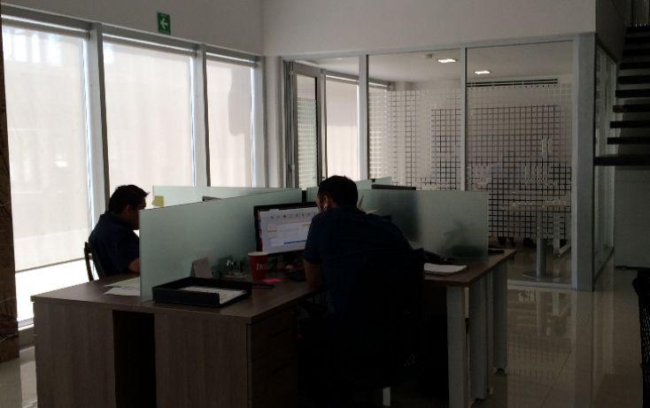 Foto de oficina en venta en, cancún centro, benito juárez, quintana roo, 1402433 no 20