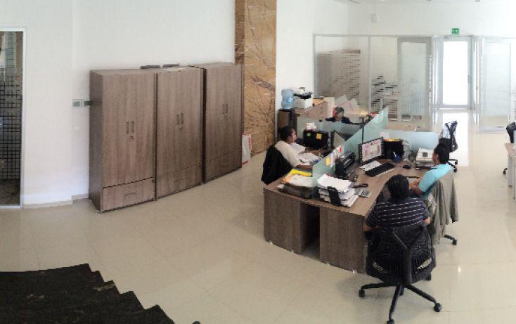 Foto de oficina en venta en, cancún centro, benito juárez, quintana roo, 1402433 no 21